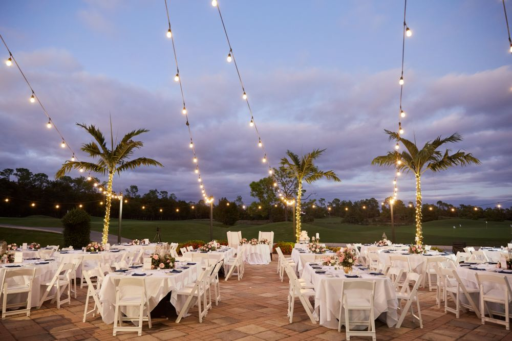 Private Country Clubs: An Ideal Venue for Parties and Meetings